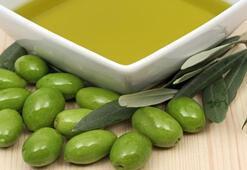 Türk zeytin ve zeytinyağı sektörü gözünü Ortadoğu'ya dikti
