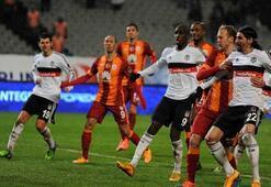 Beşiktaşta tatil bitiyor