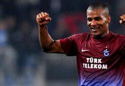 Malouda için büyük fırsat Fenerbahçe...