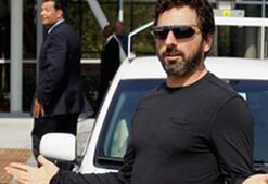 Google Glass'ın Trafik Yasağı