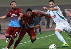 Torku Konyaspor, iyi futboluna güveniyor