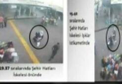 Tanrıkulu, Bakan Alaya Sahte Kabataş görüntüleri iddialarını sordu