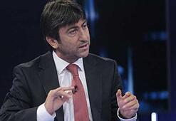 Rıdvan Dilmenin GS TV kararı