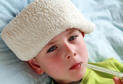 Bademcik hastalığına antibiyotik çözüm değil
