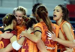 Galatasaray hazırlık turnuvası düzenleyecek