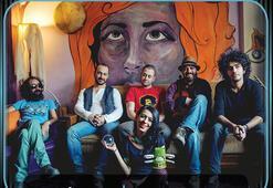 Hard Rock Cafe Istanbul'da Luxus rüzgarı