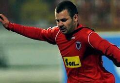 Mersin İdman Yurdundan CSKA Sofyaya ödeme