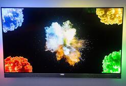 Çin 2019 yılına kadar dünya çapındaki en iyi ekran üreticisi olacak