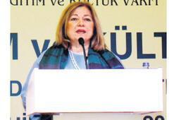 Yaşar Vakfı'ndan 8. okul Eskişehir'e