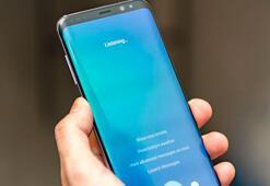 Galaxy S8 ve Note 8deki Bixby tuşu nasıl iptal edilir