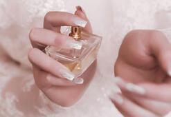 Düğüne özel parfüm önerileri