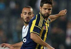 6 ay için Diegoya 3.25 milyon euro