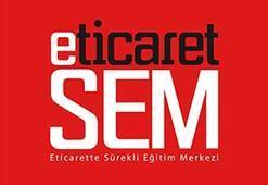 EticaretSEM Ekibi Antalya'da
