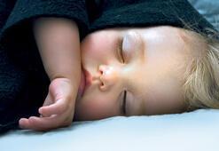 Kesintisiz uyku için dikkat etmeniz gerekenler
