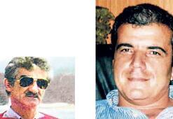 Muhbir Ümit'in katili Çatlı çetesi