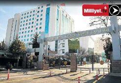 Jandarma ve Sahil  Güvenlik sivilleşti Bazı gazete, TV kanalı ve radyolar kapatıldı
