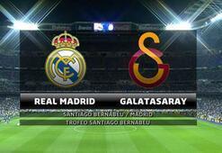 Ultraslan Madride sefer düzenliyor