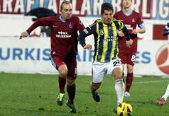 Trabzonspor-Fenerbahçe maçı sonrasında spor yazarları ne dedi