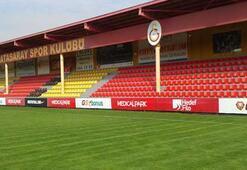Galatasaraylı futbolcular Floryada toplanmadı