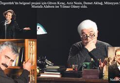 Türkiye'nin 100 yıllık sanat özeti