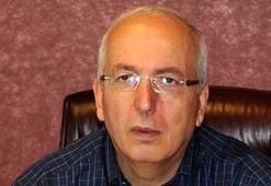 Trabzonsporda hakem isyanı