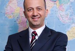 MIPIMde Türkiye Konuşulacak