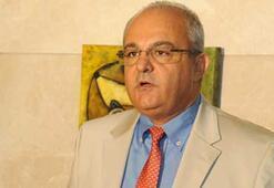 MP Antalyaspordan bilet açıklaması
