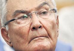 'Kaset komplosunda' Gülen şüpheli