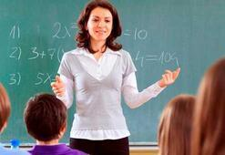 Norm fazlası öğretmenler, tercihlerine göre görevlendirilecek