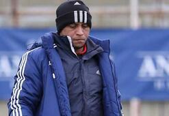 Carlos Da Costanın 6 maçlık cezasına sitem