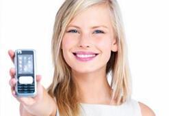 GSM firmasını seçerken sözleşmeyi iyi okuyun