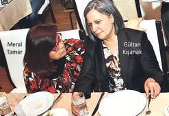 BDP'den Doğu'da 3 Büyükşehir'den 1'ine kadın başkan
