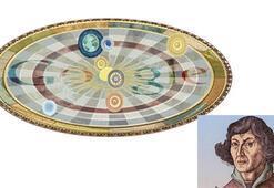 Nicolaus Copernicus Google tarafından unutulmadı. Nicolaus Copernicus kimdir