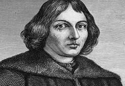 Ünlü bilgin Nicolaus Copernicus kimdir