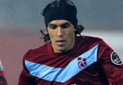 Trabzonsporda Colman yine yok