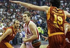 Galatasarayın Belgrad programı