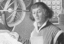 Dünyayı değiştiren adam Nicolaus Copernicus Kimdir bu Copernicus
