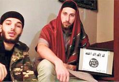 2'nci saldırganı da Türkiye ihbar etti