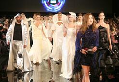 Moda devleri Kariyer Fashionda buluşuyor