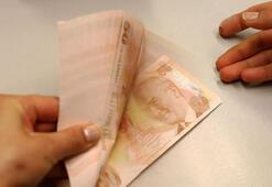 Türkiyede asgari ücret 9 AB ülkesinden yüksek