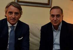 Galatasaraydan Fırat Aydınus açıklaması