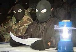 22 Ekim örgütü, terörist saldırılara misilleme yapacak