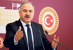 Türkiye ödevini iyi yapsaydı Sarraf Türkiye'de tutukluydu