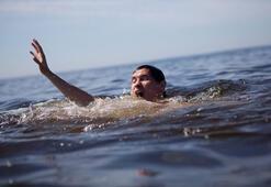 Boğulmalarda acil müdahale nasıl olmalı