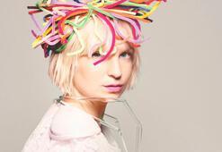 Sia gelmiyor, Masstival 2016 iptal oldu