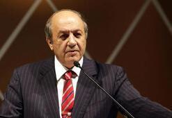 Özilhan: (S&P) Türkiye için geç kalmış bir karar