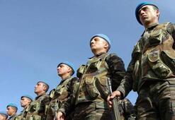 Askerlik kısalıyor mu Milli Savunma Bakanlığında askerlik açıklaması