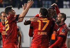 Galatasaray Schalke 04 maçı saat kaçta hangi kanalda