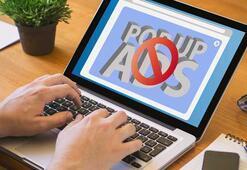 Binlerce Google Chrome kullanıcısı sahte Adblock Plus uzantısını indirdi