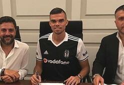 Beşiktaşlı yönetici Mahmutyazıcıoğlundan transfer açıklaması